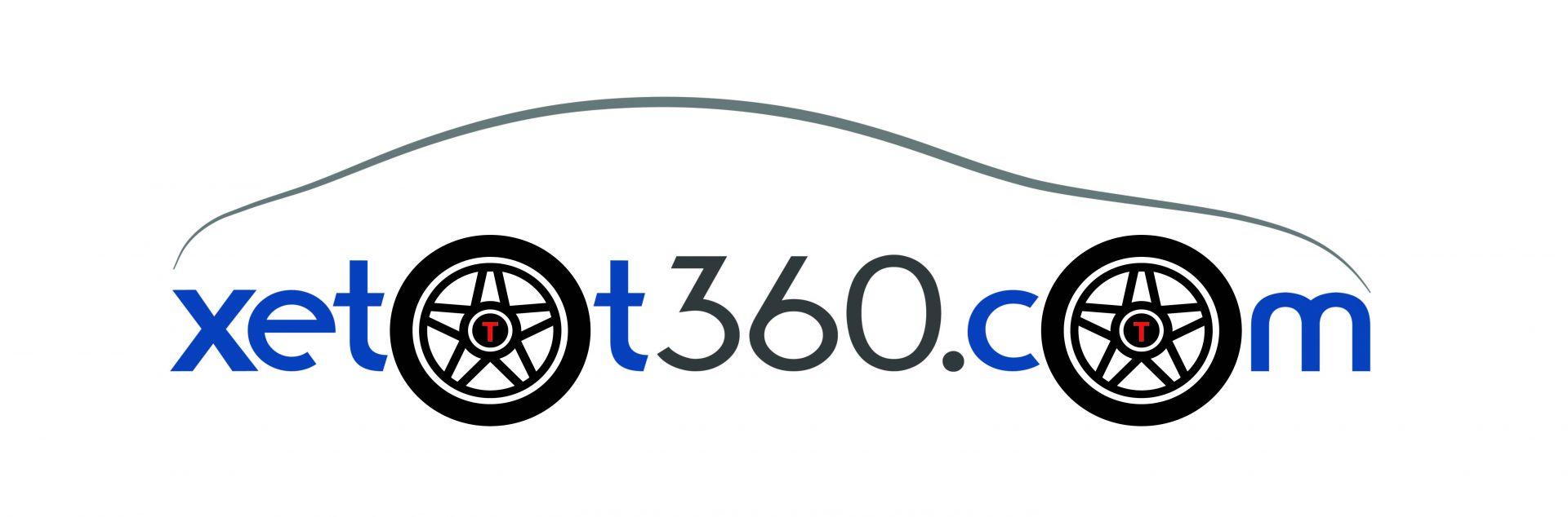 Xe tốt 360
